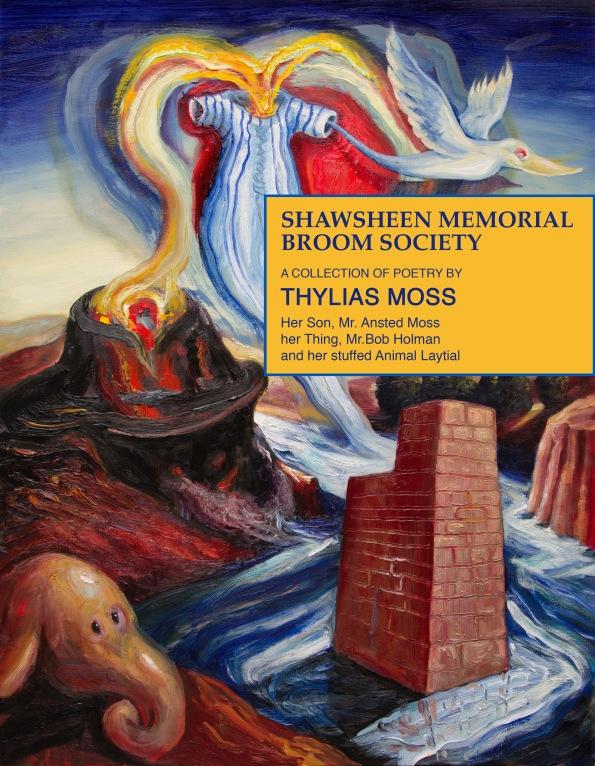 Shawsheen Memorial Broom society.jpg